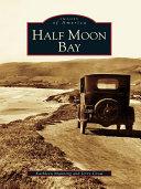 Pdf Half Moon Bay Telecharger