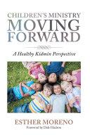 Children   s Ministry Moving Forward