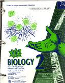 HIP Biology