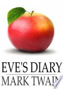 Eve s Diary