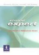 Advanced Expert