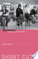 """Teen Movies: American Youth on Screen"" by Timothy Shary, Robin Mcinnes"