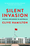 Silent Invasion Pdf/ePub eBook