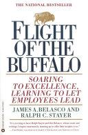 Flight of the Buffalo Pdf/ePub eBook