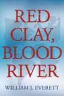 Red Clay, Blood River ebook
