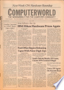 1981年7月6日