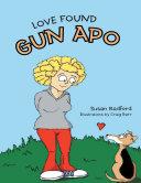 Love Found Gun Apo
