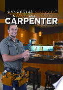A Career as a Carpenter