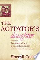 The Agitator s Daughter