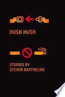 Hush Hush Pdf/ePub eBook