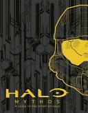 Pdf Halo Mythos