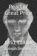Pearl of Great Price ebook
