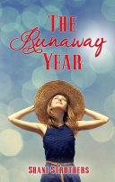 Pdf The Runaway Year
