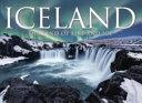 Iceland Book