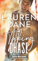 Taking Chase Book