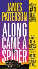 Along Came a Spider [Pdf/ePub] eBook