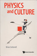 Physics And Culture