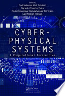 Cyber-Physical Systems