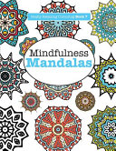 Really RELAXING Colouring Book 7