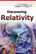 Discovering Relativity