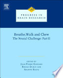 Breathe  Walk and Chew  The Neural Challenge  Book PDF