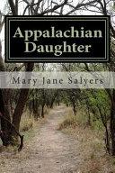 Appalachian Daughter Book PDF