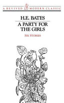 A Party for the Girls