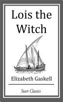 Lois the Witch Pdf/ePub eBook