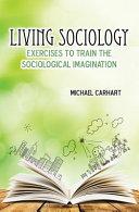 Living Sociology