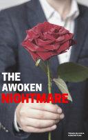 The Awoken Nightmare Pdf/ePub eBook