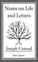 Notes on Life and Letters [Pdf/ePub] eBook