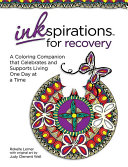 Inkspirations for Recovery