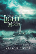 Danced by the Light of the Moon ebook
