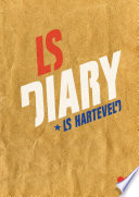 LS Diary Book PDF