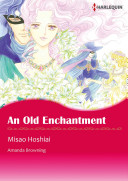 【Free】AN OLD ENCHANTMENT