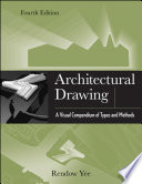 Architectural Drawing Book PDF