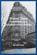 Present Pasts