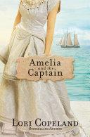 Amelia and the Captain Pdf/ePub eBook