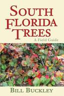 South Florida Trees