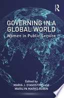 Governing In A Global World