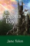 Pdf The Dragon's Boy Telecharger