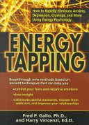 Energy Tapping Book