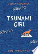 Tsunami Girl