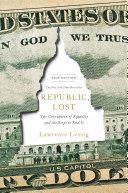 Republic, Lost Pdf/ePub eBook