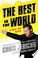 The Best In The World Book PDF