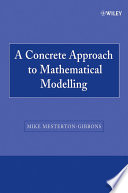 A Concrete Introduction To Higher Algebra [Pdf/ePub] eBook