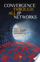 Convergence Through All IP Networks