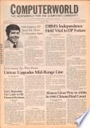1980年4月21日