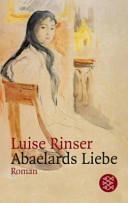 Abaelards Liebe