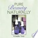 Pure Beauty Naturally